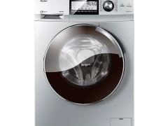 海尔XQG80-HBD1426 8公斤 洗干一体机
