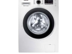 三星洗衣机WW80J5230GW/SC
