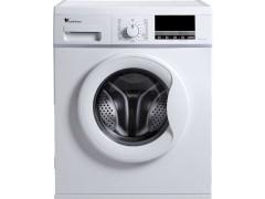 三星洗衣机WW80J6413CW/SC