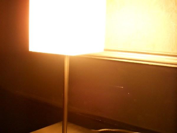 阿亚卡台灯T1195-1B