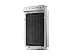 美的空气净化器家用除甲醛烟尘PM2.5净化KJ30FE-NV