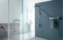 花洒,新品洗澡神器图片
