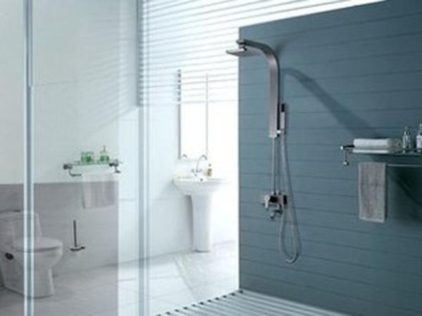 花洒,新品洗澡神器