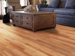 圣象康逸三层实木复合地板NK8325