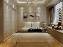 GSZP0145桂上宅配卧房家具图片