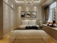 GSZP0145桂上宅配卧房家具