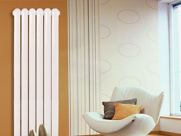 馨佳斯钢制60-1800散热器绿色环保