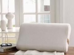 罗莱新品枕芯