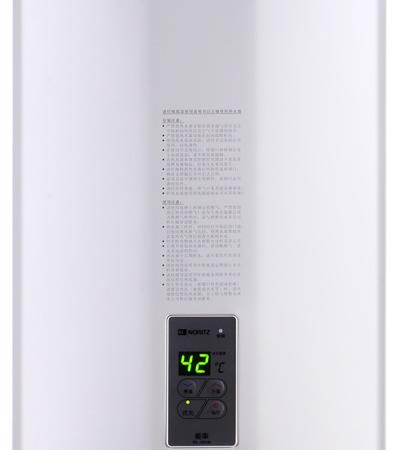 能率燃气热水器室内机10A1FE