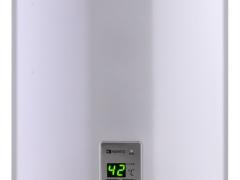 能率燃气热水器室内机11A2AFE