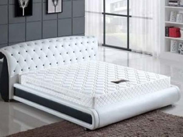 热销乳胶床垫