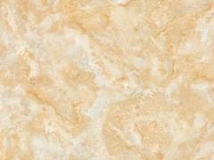 国庆特价 蒙娜丽莎瓷砖 全抛釉 罗马晶石