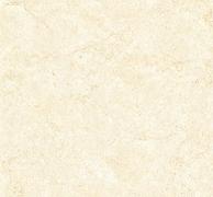 简一D802168BH金象牙 地面大理石瓷砖