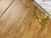 金典地板 强化复合木地板JY90066