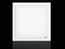 平格吊顶-PG305M-E3M2正白光 嵌入式LED照明模块图片