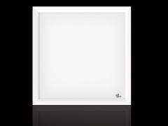 平格吊顶-PG305M-E3M2正白光 嵌入式LED照明模块