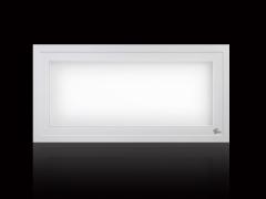 品格吊顶-PG361M-E11M-照明模块