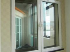 凤铝 断桥铝门窗 铝合金门窗 封阳台 高档节能门窗 厂家直销