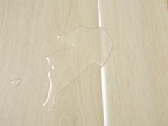 贝尔地板实木复合木地板地暖地板印尼之歌15mm