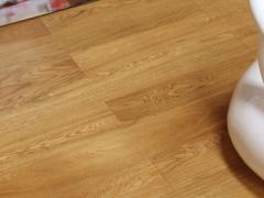 书香门地橡木15mm时尚多层实木地板 复合实木地板 美学地板