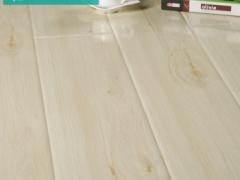 华美地板多层实木复合地板12mm多层实木地板适用地暖环保地板