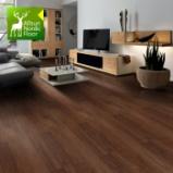 傲胜地板 黑胡桃楸木15mm实木复合木地板防潮耐磨哑光实木多图片