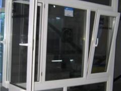 凤铝断桥铝门窗 断桥铝封阳台凤铝门窗 凤铝铝合金门窗 隔音