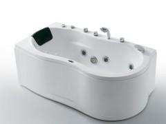 法恩莎 FC106Q 浴缸