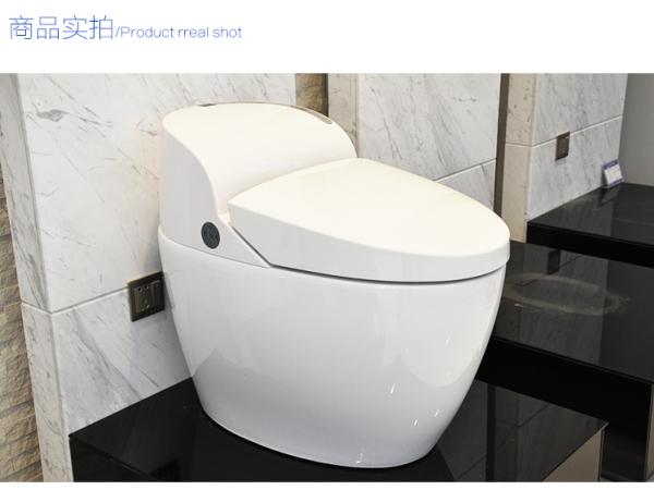 欧路莎。再一次改变卫浴消费理念.