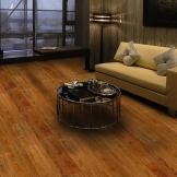 瑞嘉地板梦幻世家6029 黄梨橡木地板 瑞嘉地热地板 建材