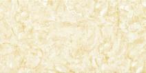 金意陶瓷砖 厨卫墙地砖 水沐年华KCA63007图片