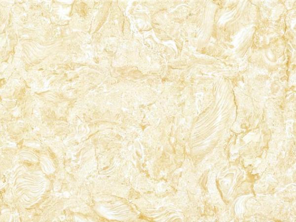 金意陶瓷砖 厨卫墙地砖 水沐年华KCA63007