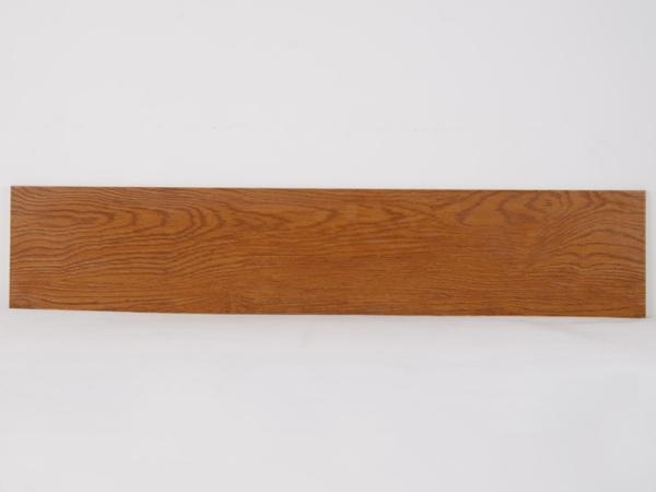 川江家居 木纹条砖M1216 客厅 卧室地砖 欧美风