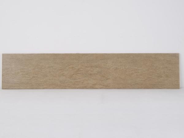 川江家居 木纹条砖M1225 客厅 卧室地砖 欧美风