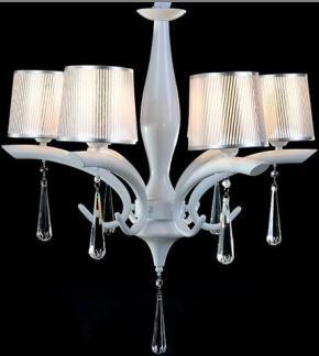 松宇灯具各种风格