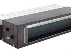 FGR2.6C1.2匹 风管机家用客厅一拖一中央空调