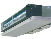 格力家用中央空调直流变频一拖一1匹超薄风管机