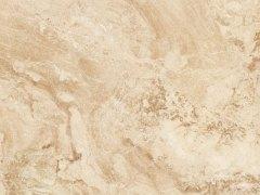 伊加非梵大理石瓷砖土耳其卡布奇诺