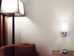 德国marburg玛堡墙纸 欧式无纺布壁纸 卧室客厅背景墙