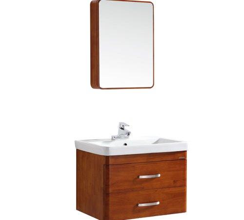 浴室柜PGM3398-3A