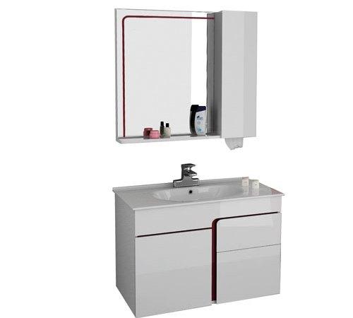 浴室柜PG4329B-C