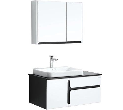 浴室柜PGM43005