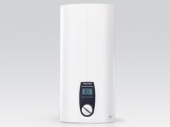 德国电热水器DEL