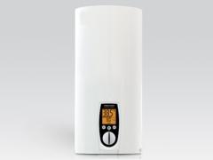 德国斯宝亚创热水器DHE