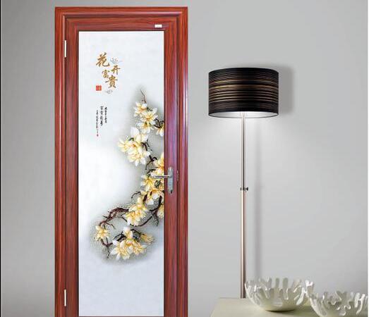 卫生间门,厨房门,阳光房