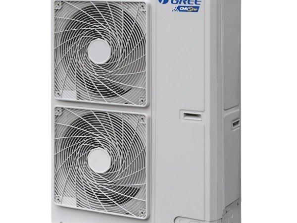 家用中央空调GMVStar系列直流变频多联机