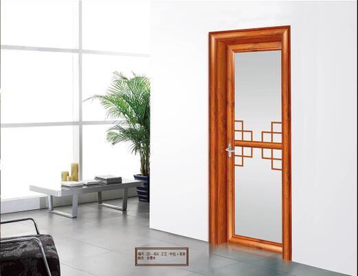 平开门,卫生间门,厨房门