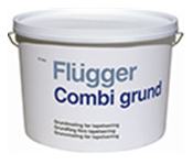 Flügger Combi Primer福乐阁多功能内墙底漆