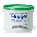 Flutex4 福乐阁即刷即住墙面漆(4)
