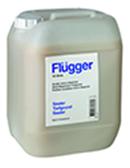 Flügger Sealer 福乐阁内墙封闭底漆